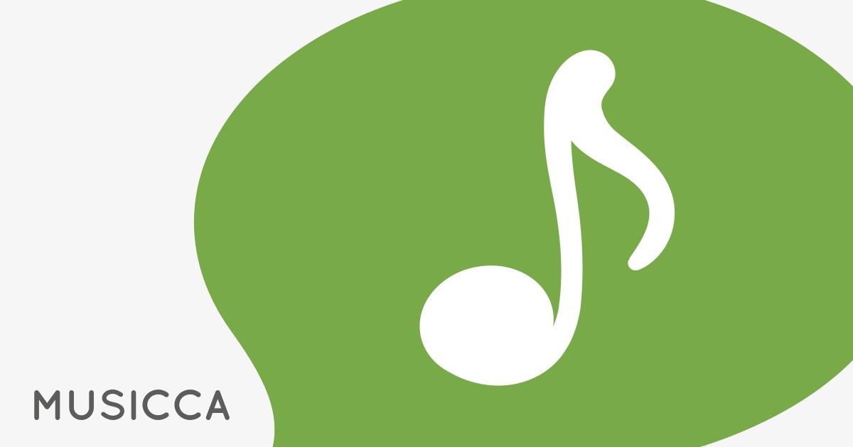 www.musicca.com